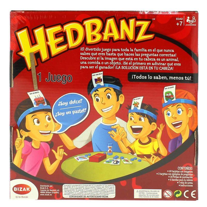 Hedbanz-Adivina-que-Pienso_1