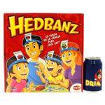 Hedbanz-Adivina-que-Pienso_2