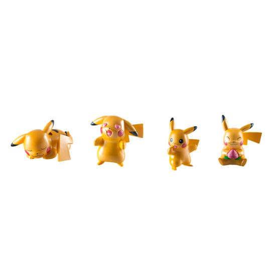 Pokemon-4-Figuras-Pikachu-20-Aniversario_1