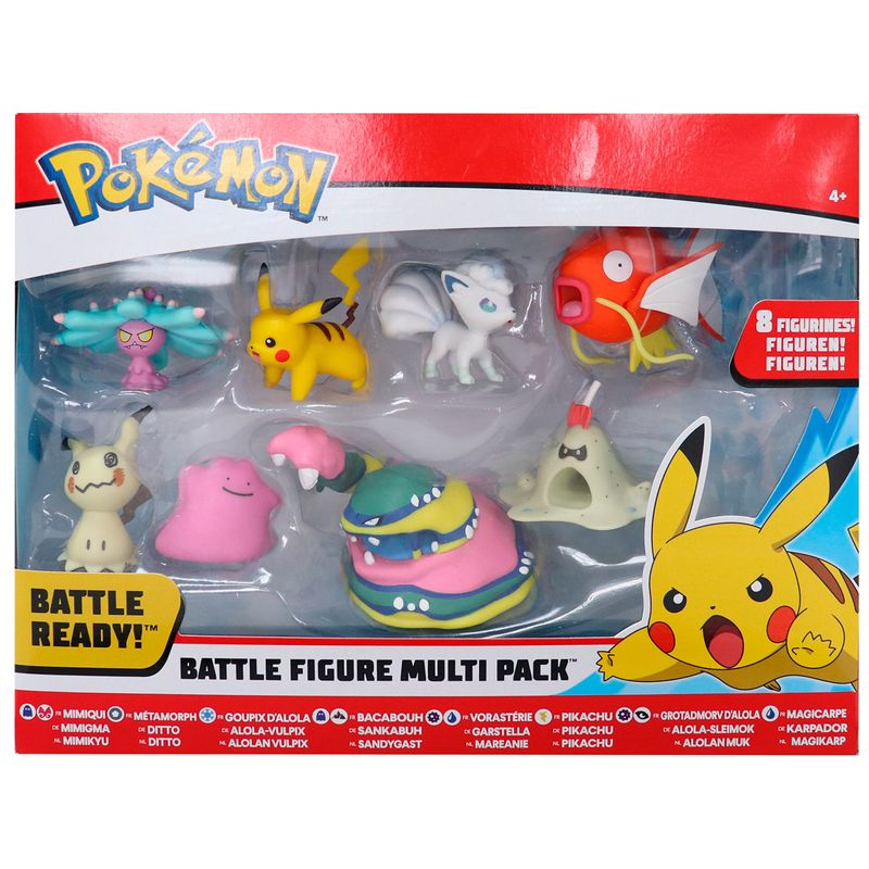 Pokemon-Multipack-Figuras_1
