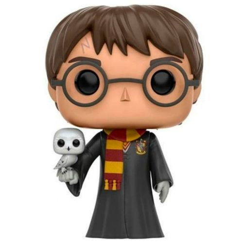 Funko POP! Harry Potter Super Sized 46 cm
