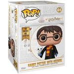 Funko-POP--Harry-Potter-Super-Sized-46-cm_1