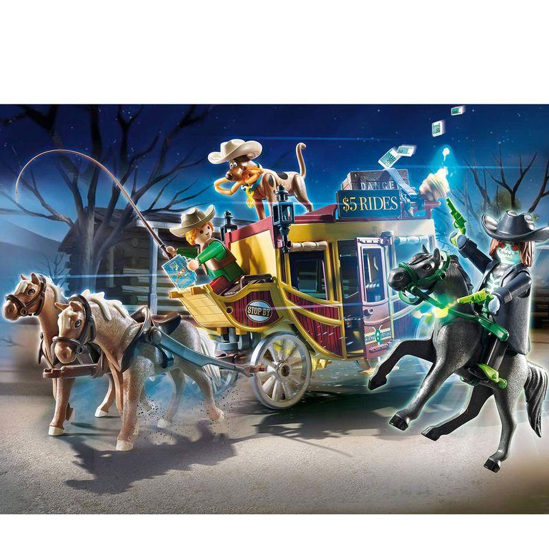 Playmobil-Scooby-doo-Salvaje-Oeste_1