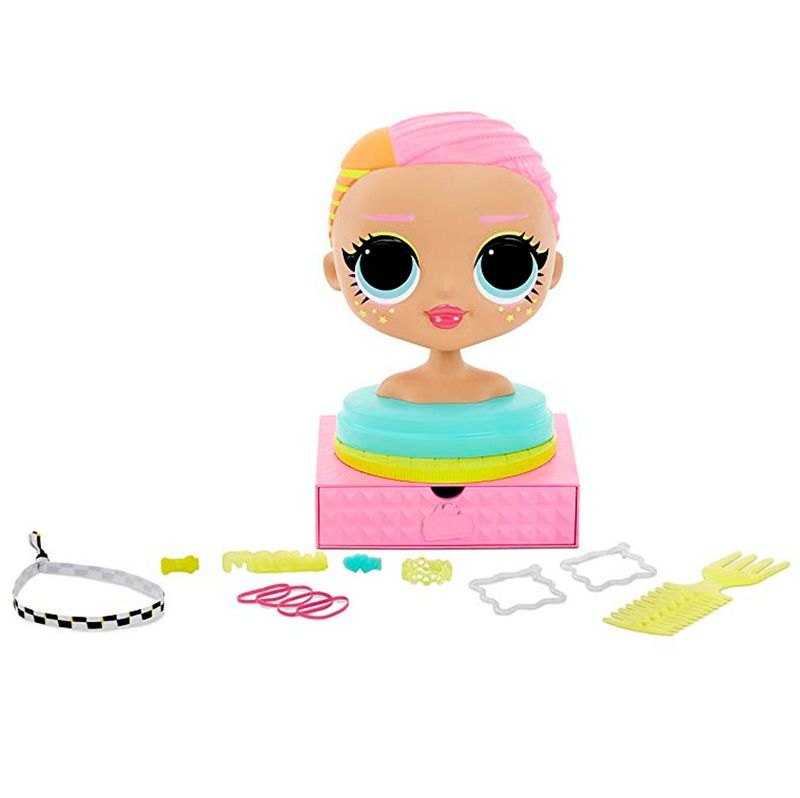 LOL-OMG-Busto-Styling-Head-Neonlicious_1