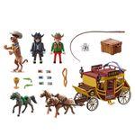 Playmobil-Scooby-doo-Salvaje-Oeste_2