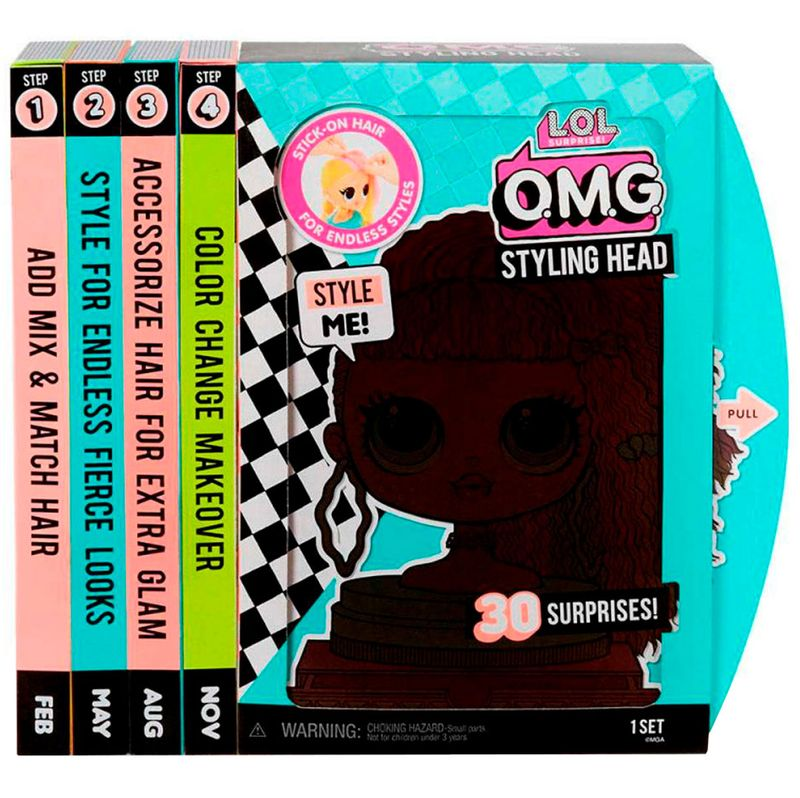 LOL-OMG-Busto-Styling-Head-Neonlicious_5