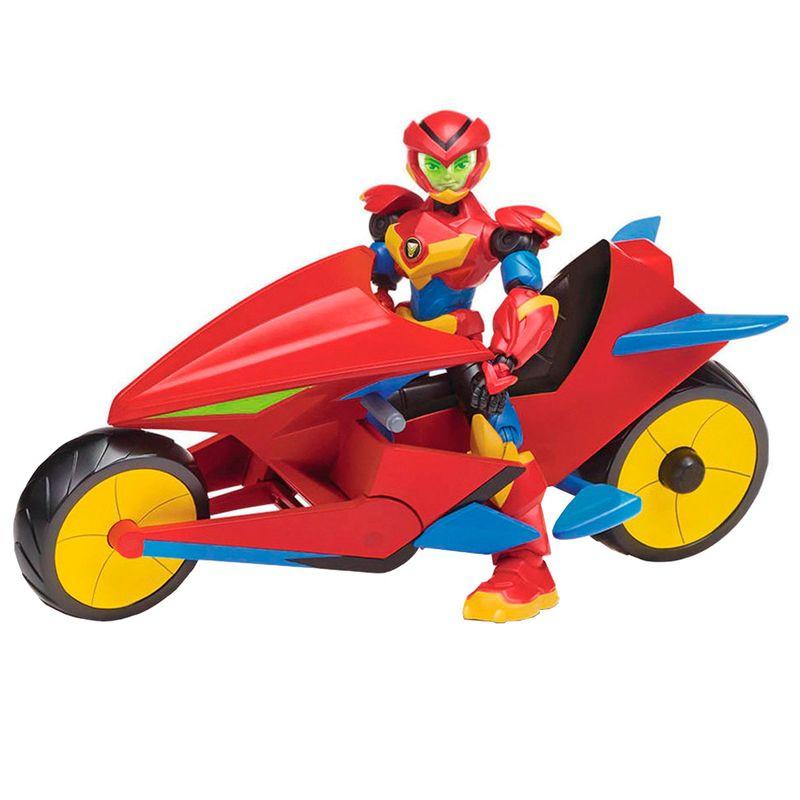 Power-Players-Moto-de-Axel