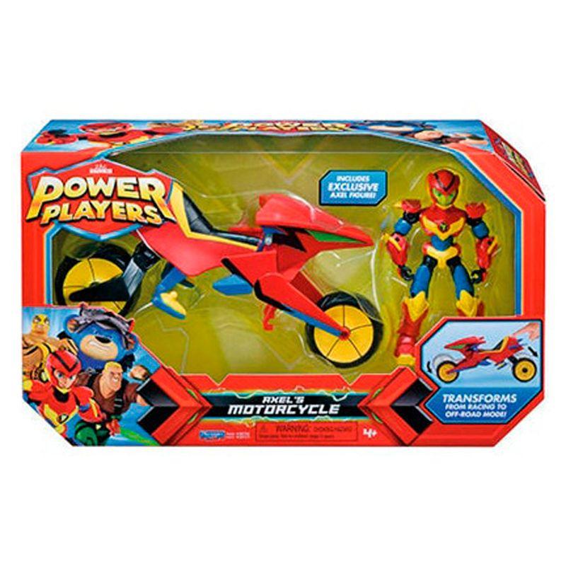 Power-Players-Moto-de-Axel_1