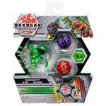 Bakugan-Starter-Pack-S2-Individual-Surtido