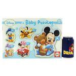 Puzzles-progresivos-de-Baby-Mickey_2