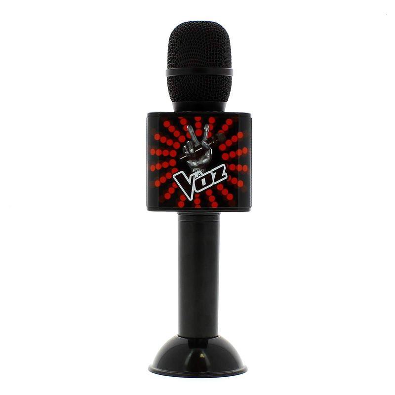 Microfono-La-Voz-Negro-Rojo_1