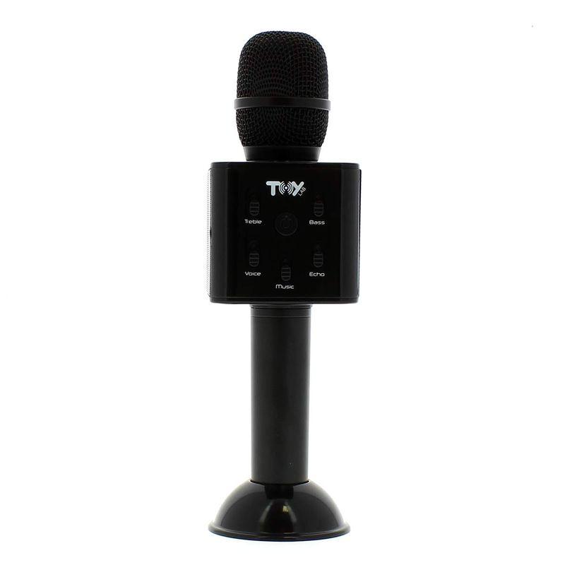 Microfono-La-Voz-Negro-Rojo_2