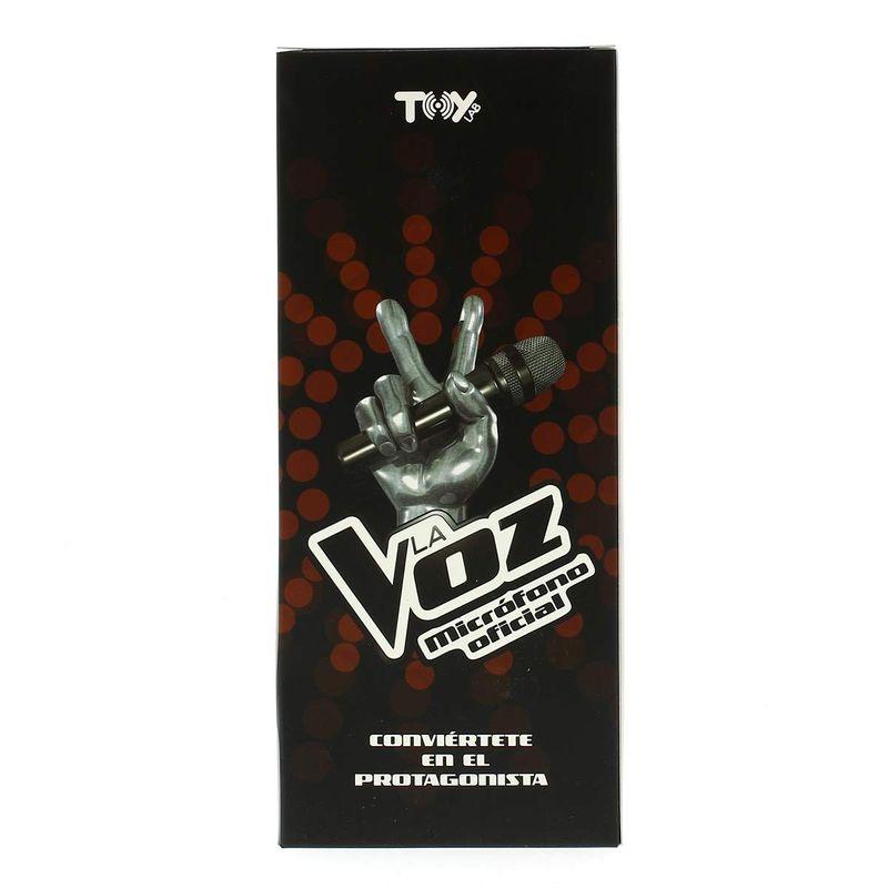 Microfono-La-Voz-Negro-Rojo_3