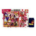 Minnie-Mouse-Puzzle-Progresivo-Ayudantes-Felices_2