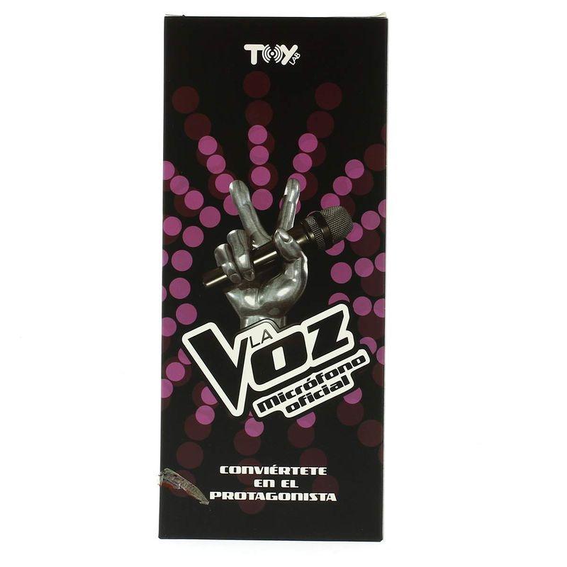 Microfono-La-Voz-Negro-Rosa_3