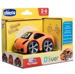 Vehiculo-Mini-Turbo-Touch-Naranja_1