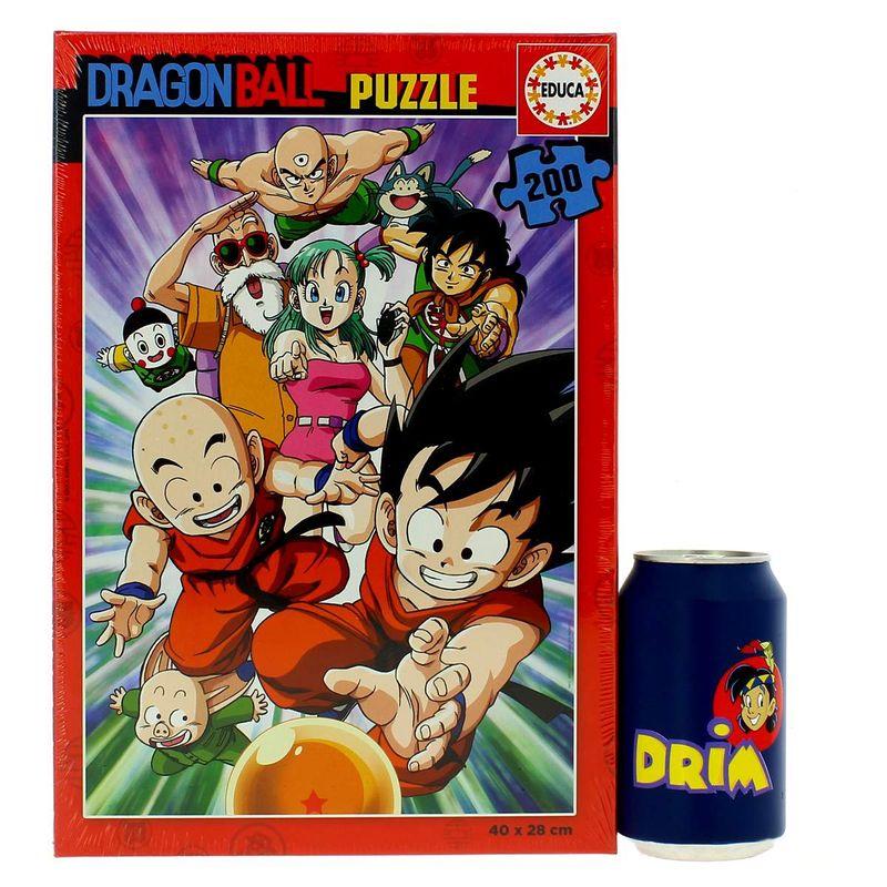 Dragon-Ball-Puzzle-200-Piezas_2