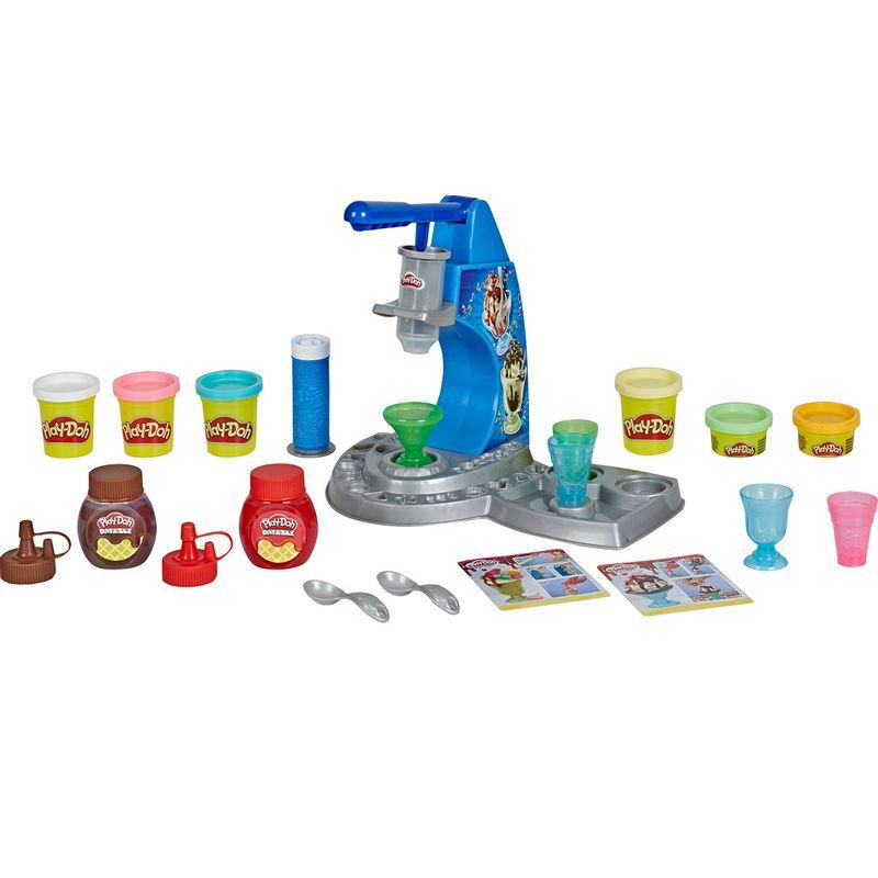 Play-Doh-Kitchen-Maquina-de-Helados_1