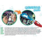 Mysterious-Puzzle-Casa-Encantada-100-Piezas_1