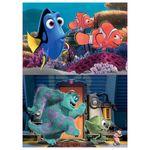 Disney-Pixar-Puzzle-Madera-2x25_1