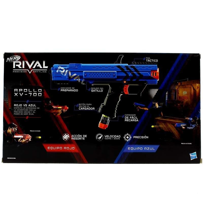 Nerf-Rival-Apollo-XV-700-Surtida_3