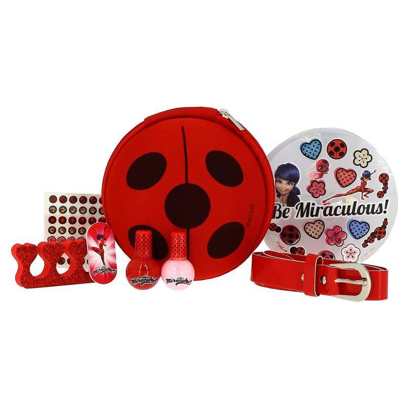 Ladybug-Bolso-Belleza-y-Manicura_1