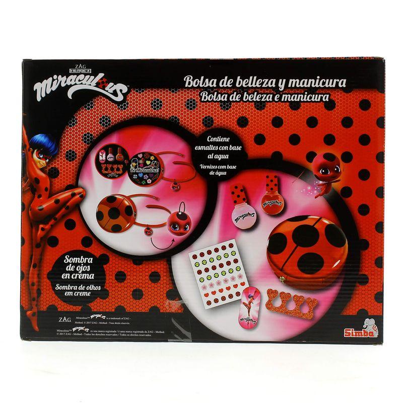Ladybug-Bolso-Belleza-y-Manicura_3