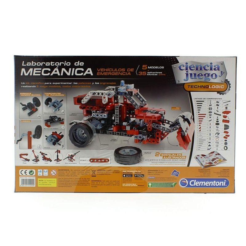 Jego-Laboratorio-de-Mecanica-Vehiculos-de-Emergencias_3