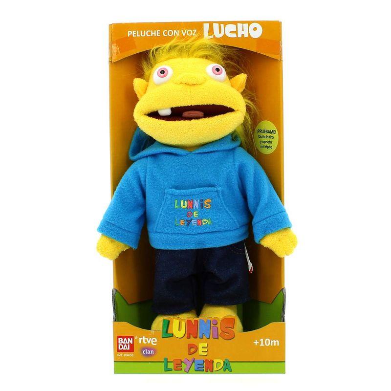 Lunnis-de-Leyenda-Peluche-Lucho-con-Voz_1