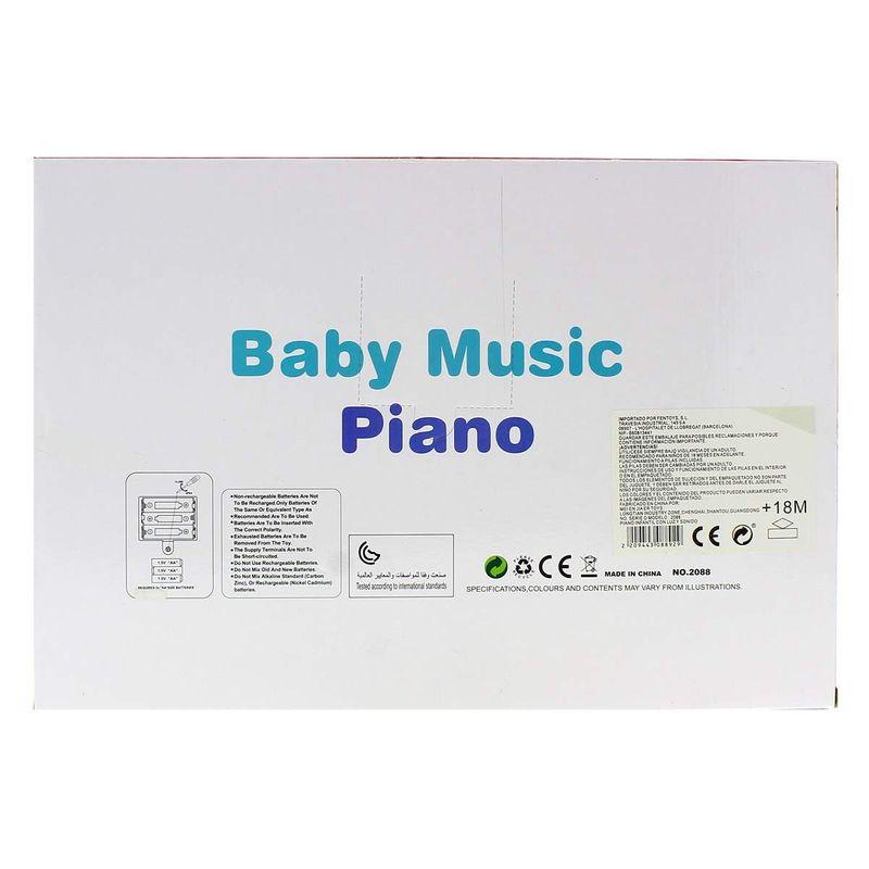 Piano-Infantil-Luz-y-Sonido_1