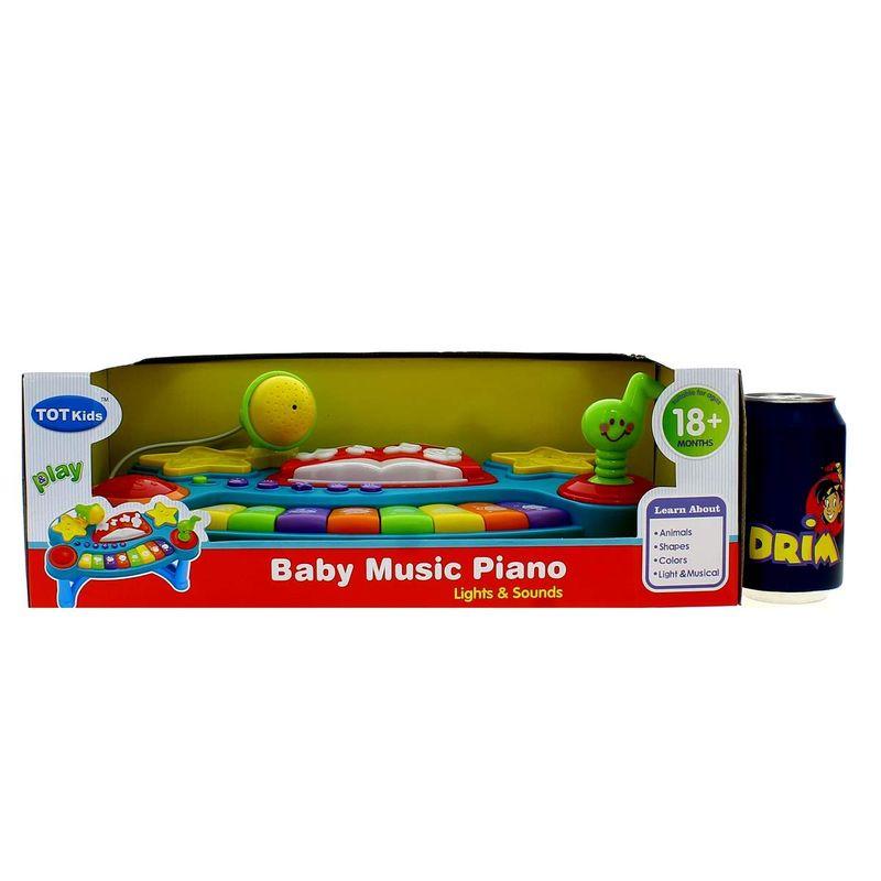 Piano-Infantil-Luz-y-Sonido_2