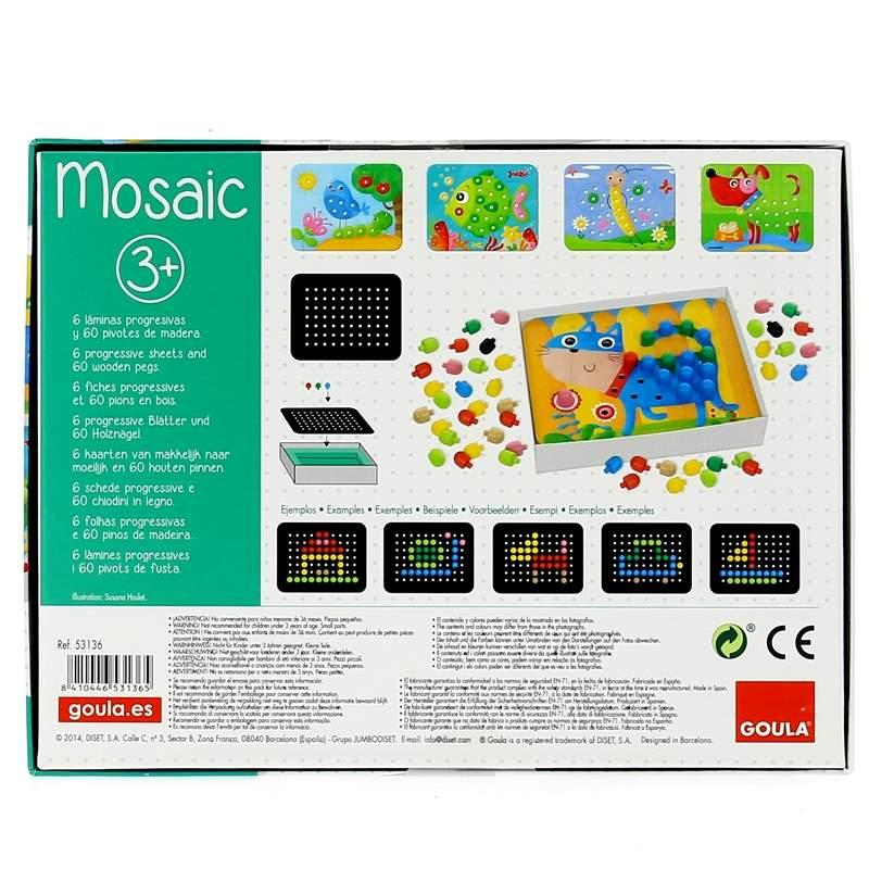 Mosaico-en-Madera_2