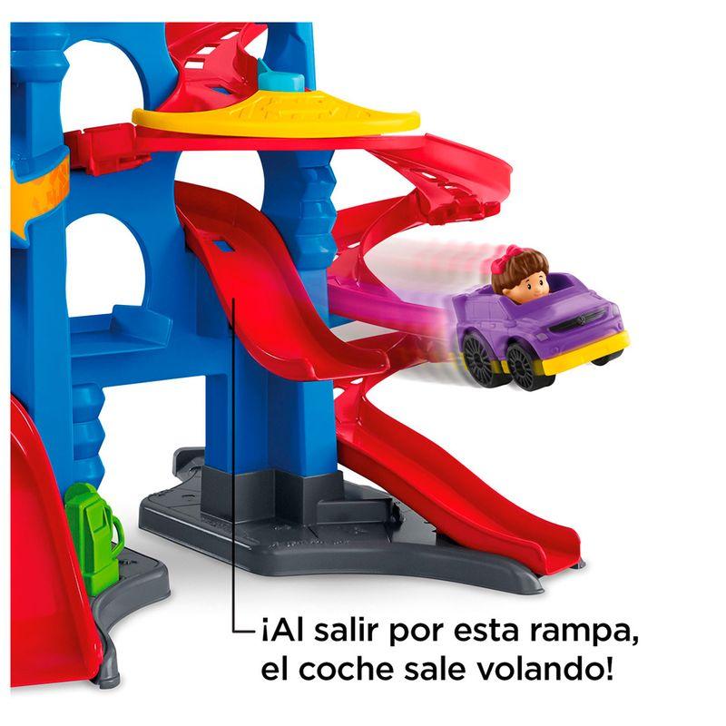 Little-People-Garaje-Cochelandia_6