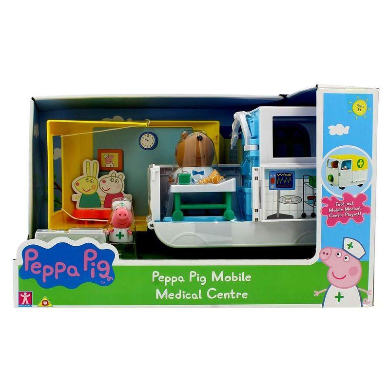 Peppa-Pig-Ambulancia-y-Centro-Medico_2
