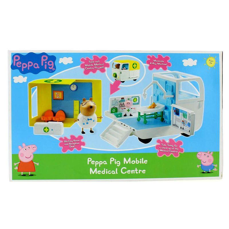 Peppa-Pig-Ambulancia-y-Centro-Medico_3