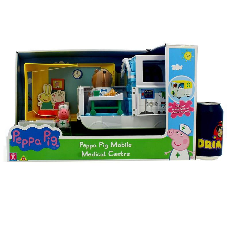 Peppa-Pig-Ambulancia-y-Centro-Medico_4