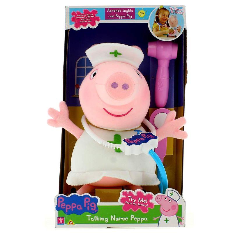 Peppa-Pig-Enfermera_1