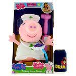 Peppa-Pig-Enfermera_3