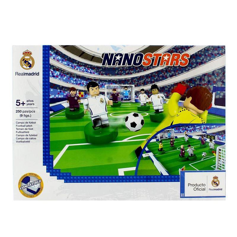 Real-Madrid-CF-Nanostars-Estadio-de-Construccion_1