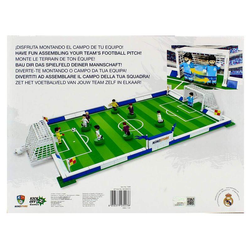 Real-Madrid-CF-Nanostars-Estadio-de-Construccion_2