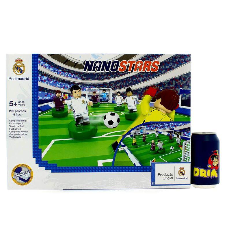 Real-Madrid-CF-Nanostars-Estadio-de-Construccion_3