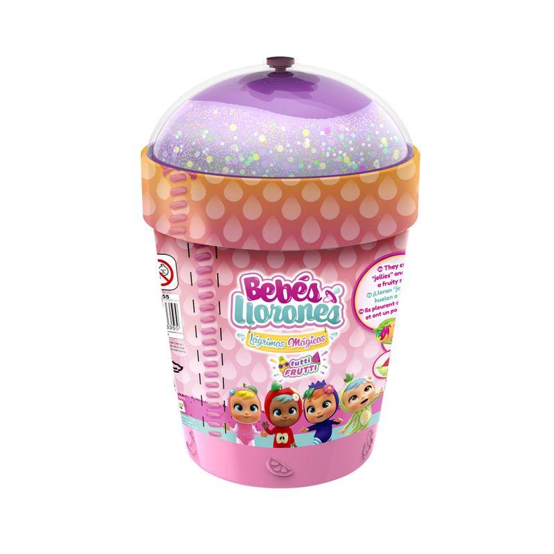 Bebe-Llorones-casita-Tutti-Frutti_1