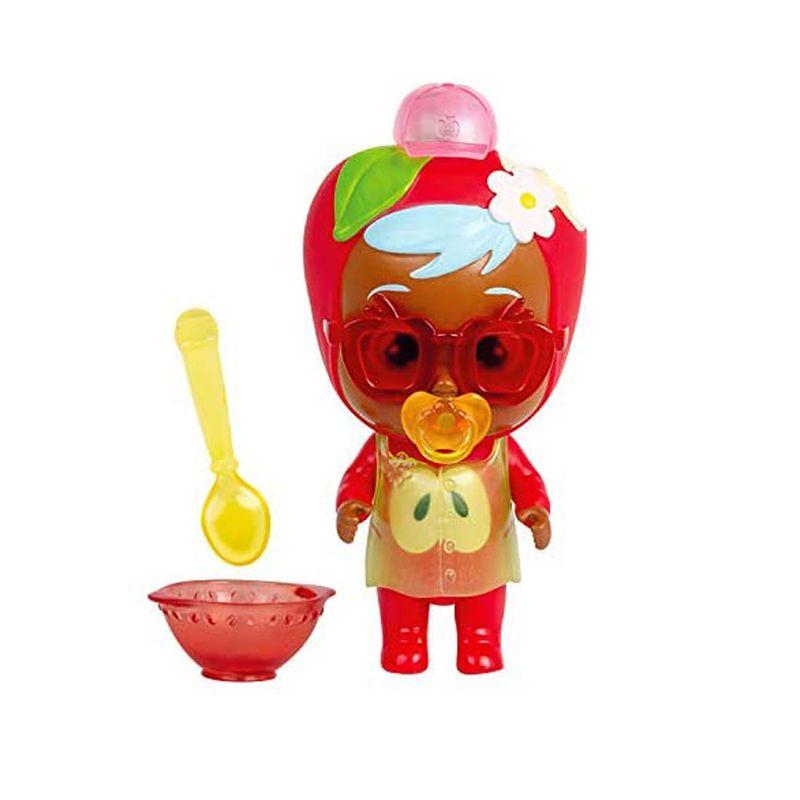 Bebe-Llorones-casita-Tutti-Frutti_2