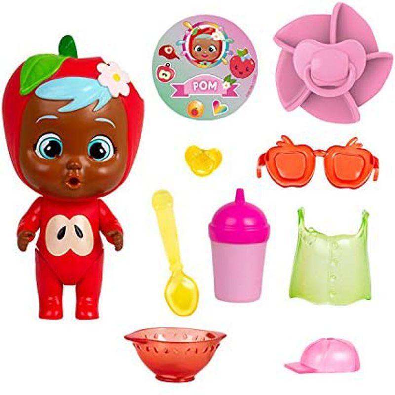 Bebe-Llorones-casita-Tutti-Frutti_3