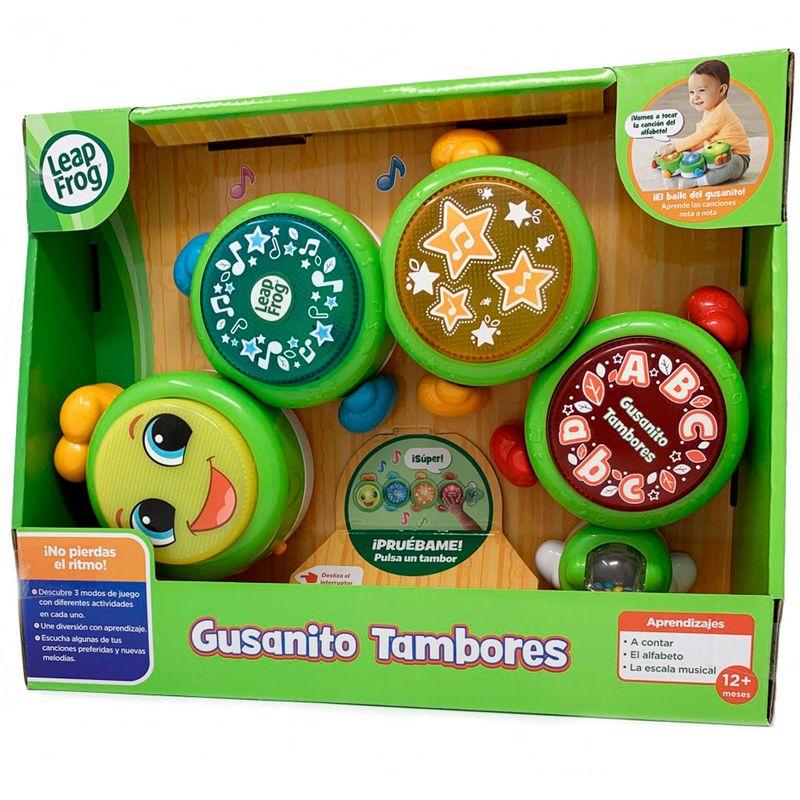 Leap-Frog-Gusanito-Tambores_1
