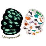 Dobble-Edicion-Coleccionista-10º-Aniversario_3
