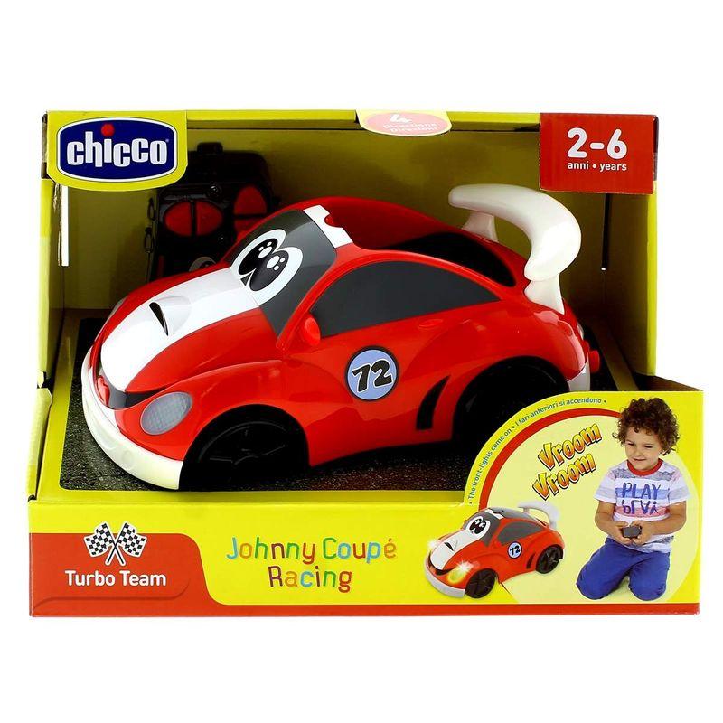 Coche-RC-Johnny-Coupe_4