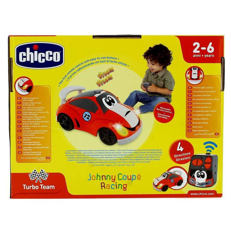 Coche-RC-Johnny-Coupe_5