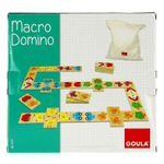 Macro-Domino-de-Madera_2