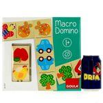 Macro-Domino-de-Madera_3